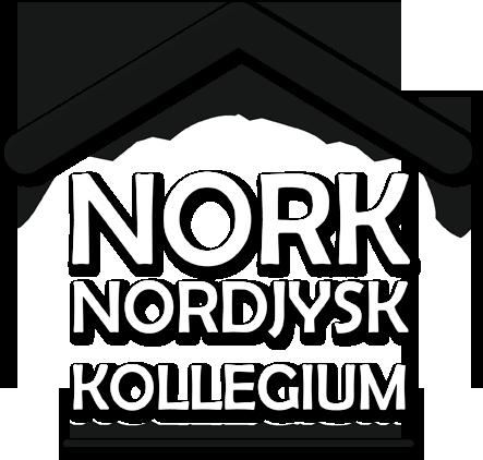 Nordjysk Kollegium