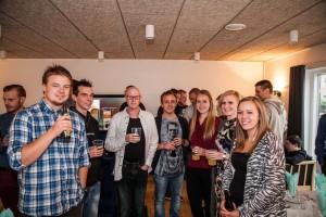 NORK 2015 sep (5 of 15)
