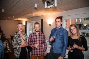 NORK 2015 sep (6 of 15)